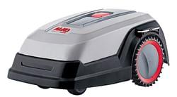 Al-ko Robotmaaier 1150E