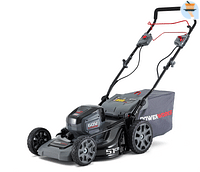 Powerworks Accumaaier PD 60 LM51-Powerworks