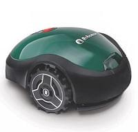 Robomow Robotmaaier RX50 Connect + gratis Robomow Vervangmes RX t.w.v. €32,90-Robomow