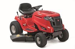 MTD Tracteur tondeuse Smart RG145