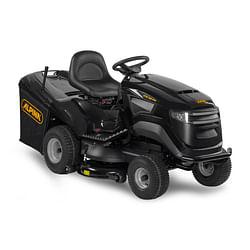 Stiga Tracteur tondeuse Estate 5092HW