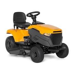 Stiga Tracteur tondeuse Tornado 2098