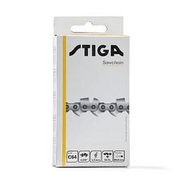 Stiga Chaîne de recharge 3/8 1,3 mm