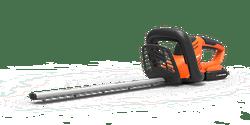 Yardforce Taille-haie sans fil LHC45