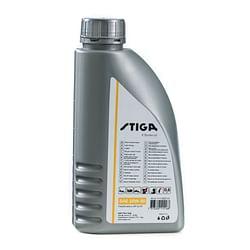 Stiga Huile 4-temps 0,6 litre