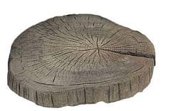 Marshalls Timberstone pas japonais Driftwood
