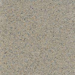 Cobo garden Dalle 40 x 40 x 3,7 cm gris clair