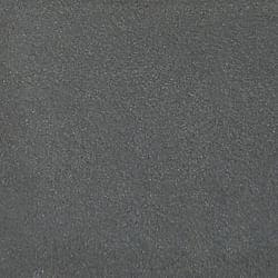 Cobo garden Dalle de terrasse traitée 40 x 40 x 3,7 cm noir