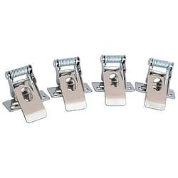 Ethos Set de Fixation d'accessoires LED SMD Panneau