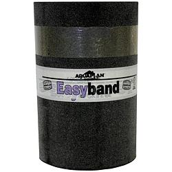 Aquaplan Easyband 10 m x 18 cm