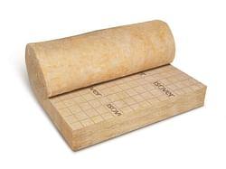 Isover Isoconfort 32 230 x 120 x 20 cm