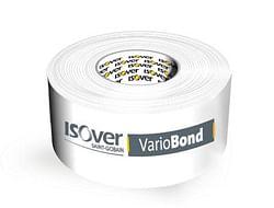 Isover Vario® Bond 100 mm 25 m