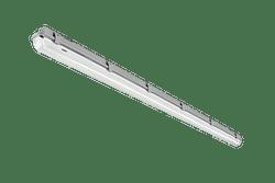 Energetic LED Armature T8 1 x 23 W IP65 4000 K 157 cm