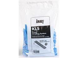 Knauf Cales KLS 100 pièces