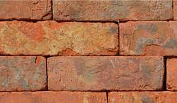 Brique de parement oud roobaert 21 x 10 x 6,5 cm