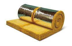 Isover Rollisol Plus 800 x 45 x 15 cm 2 stuks