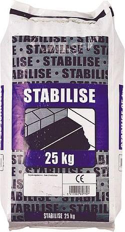 Stabilise 25 kg