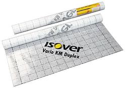 Isover Vario KM Duplex 30 m²