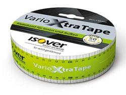 Isover Vario Xtratape Ruban adhésif 200 x 6 cm