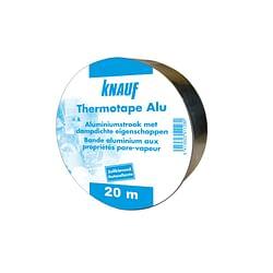 Knauf Thermotape alu 20 m