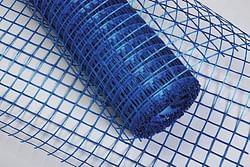 Vertex Treillis chape Fibre de verre 50 x 1 m