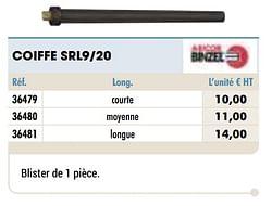 Coiffe srl9-20
