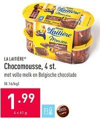 Chocomousse-Nestlé