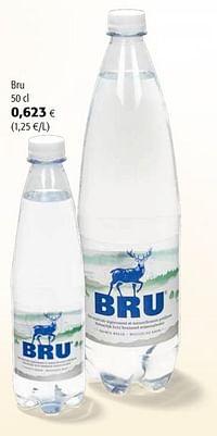 Bru-Bru