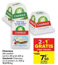 Chavroux-Chavroux