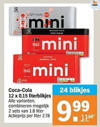 Coca-cola-Coca Cola