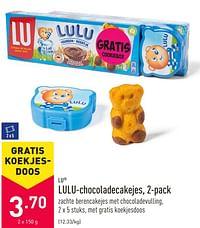 Lulu-chocoladecakejes-Lu