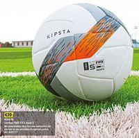 Voetbal f900 fifa-Kipsta