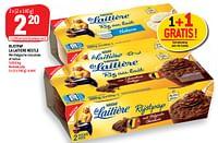Rijstpap la laitiere nestle-Nestlé