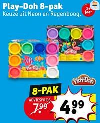 Play-doh-Play-Doh