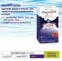 Marinepa junior-Minami Nutrition