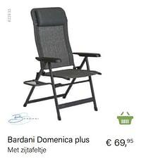 Bardani domenica plus-Bardani