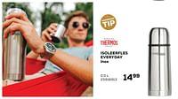 Isoleerfles everyday inox 0.5l-Thermos