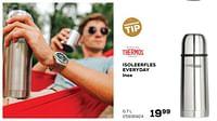 Isoleerfles everyday inox 0.7l-Thermos