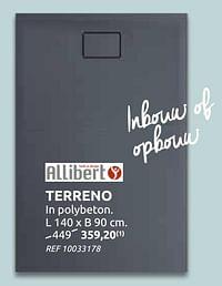 Terreno-Allibert