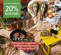 Hamburgerstempel-Huismerk - Xenos