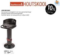 Bbq family loewy 45-Barbecook
