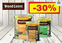 -30% woodlover-Woodlover