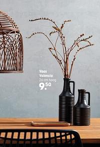 Vaas valencia-Huismerk - Kwantum