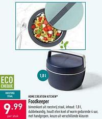 Foodkeeper-Home Creation Kitchen
