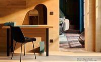 Bigso magazinehouder-Huismerk - Casa