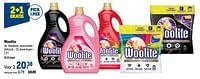 Woolite vloeibaar wasmiddel - delicaat-Woolite