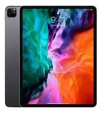 """Apple iPad Pro (2020) Wi-Fi 11"""""""" 512 GB Space Grey-Apple"""
