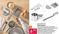 Bakaccessoires-Home Creation Kitchen