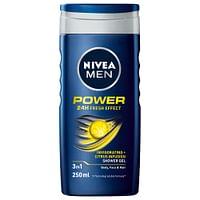 Nivea Men Douchegel Power Refresh 250 ml-Nivea