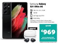 Samsung galaxy s21 ultra 5g-Samsung
